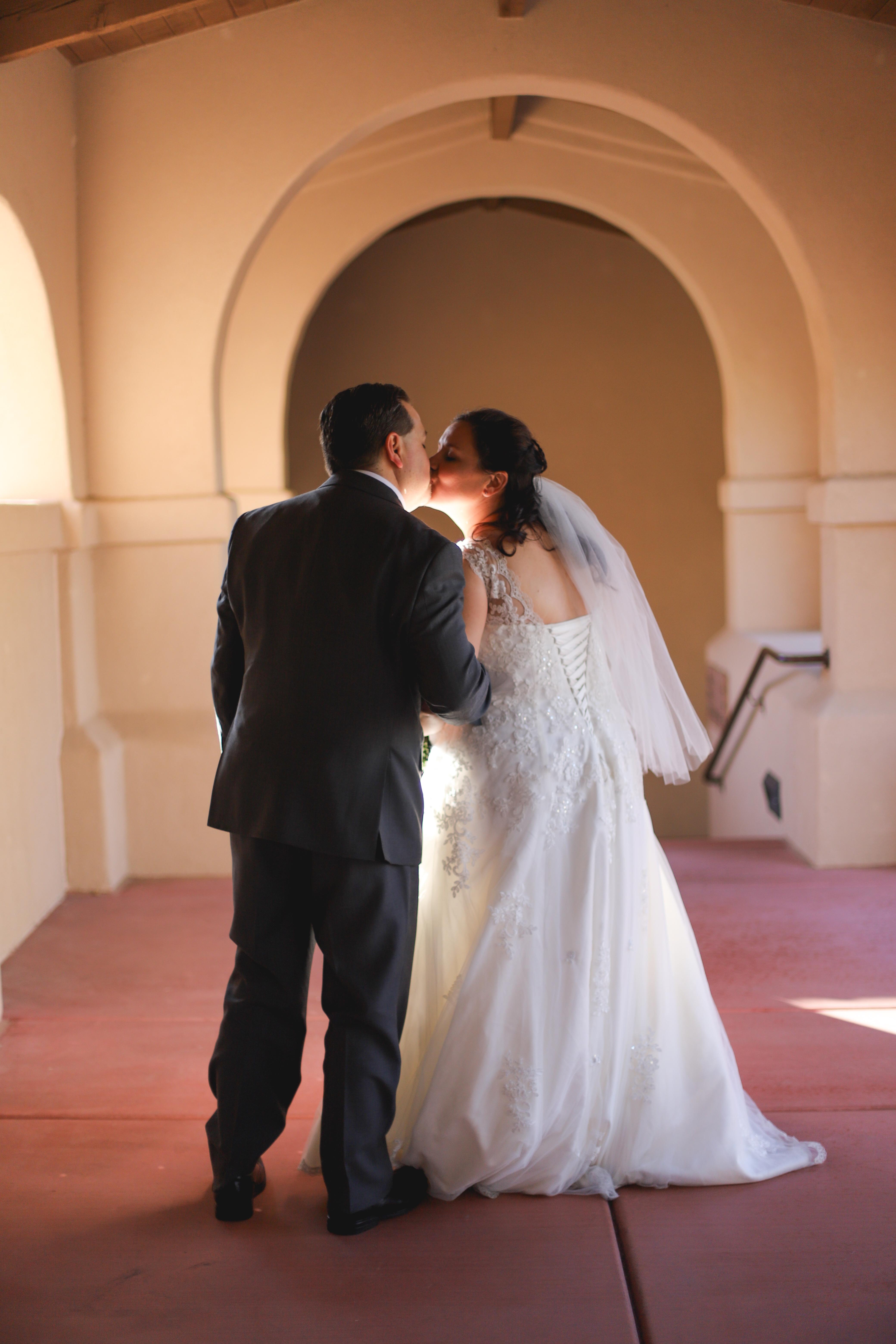 Reinhart Wedding (278)