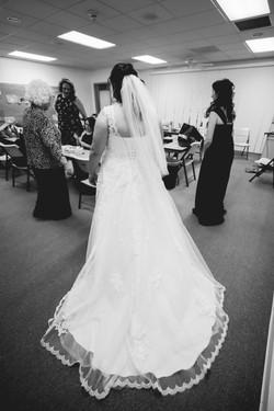 Reinhart Wedding (61)