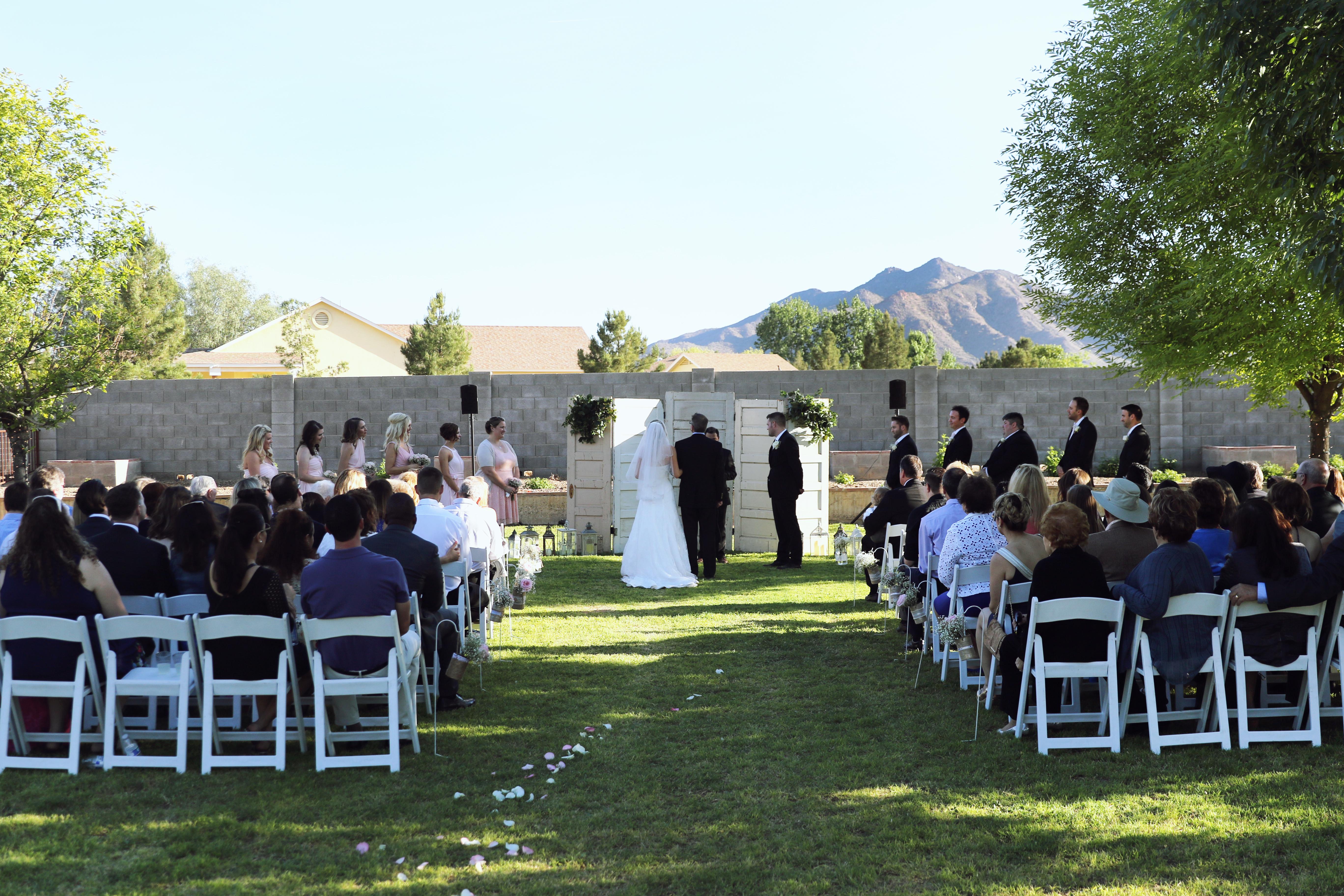 Erikson Wedding (279)
