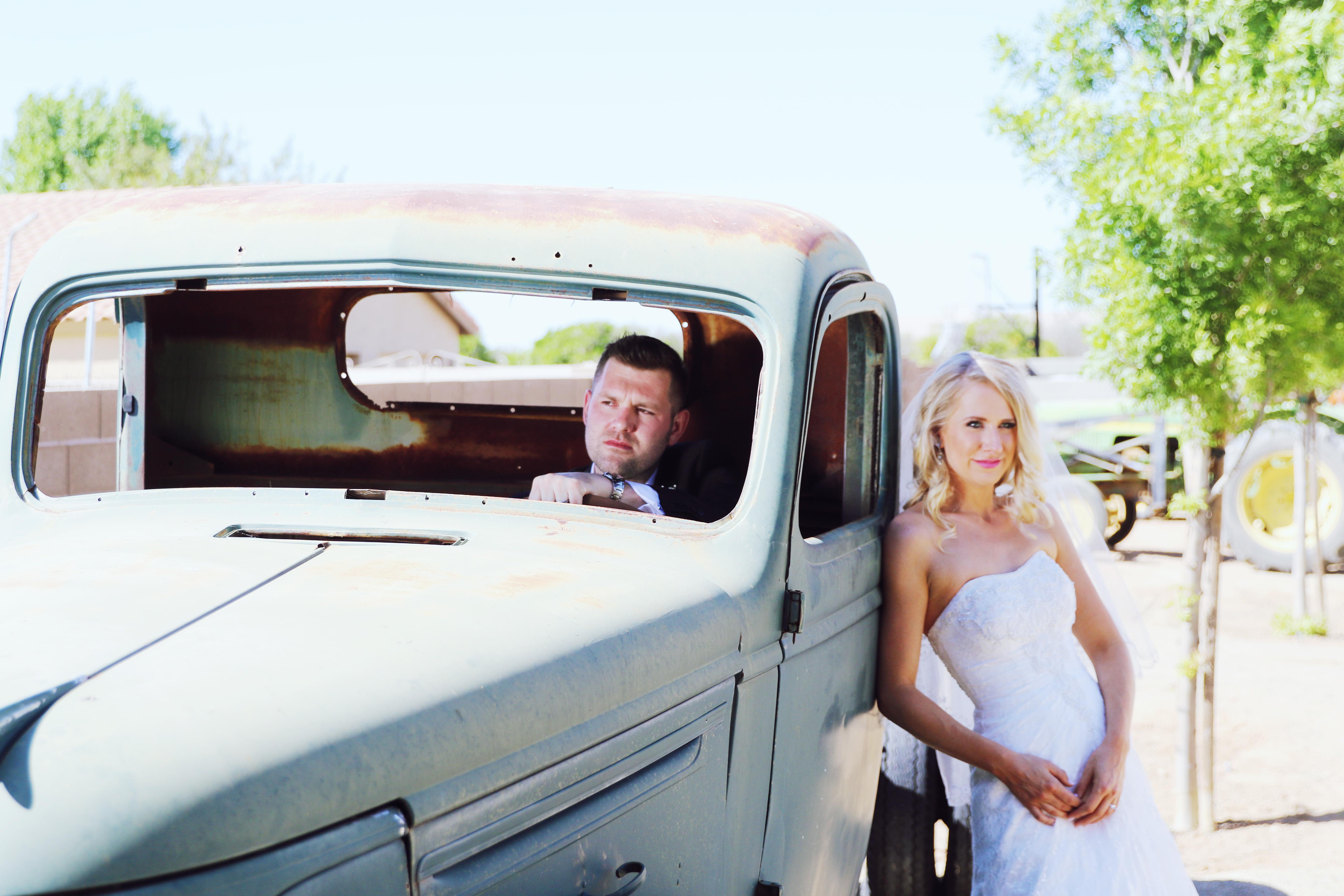 Erikson Wedding (117)