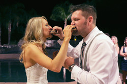 Erikson Wedding (472)