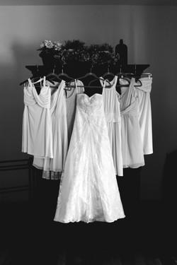 Erikson Wedding (7)