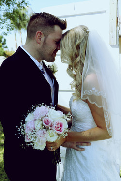 Erikson Wedding (98)