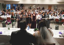 Reinhart Wedding (385)
