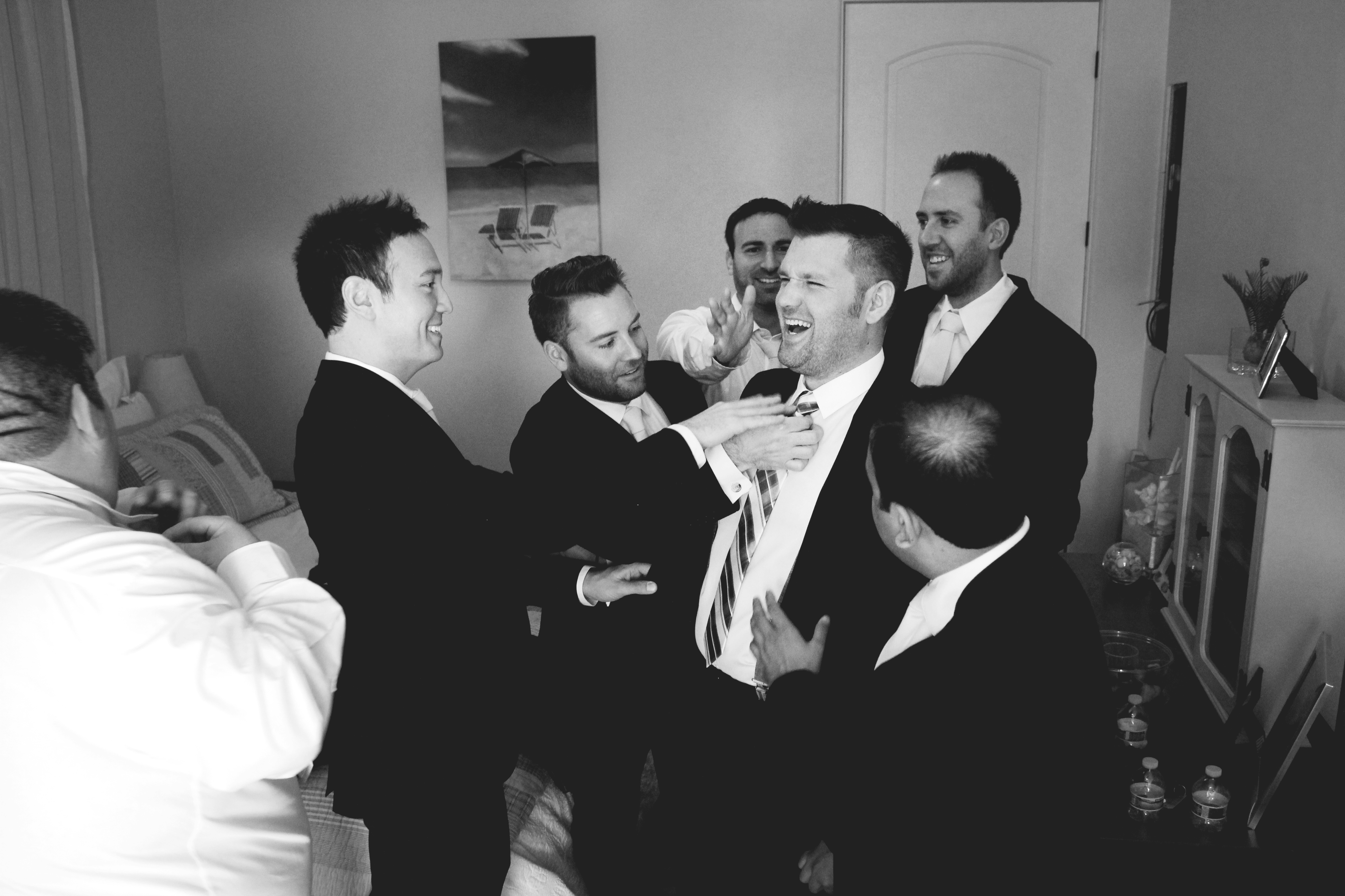 Erikson Wedding (66)