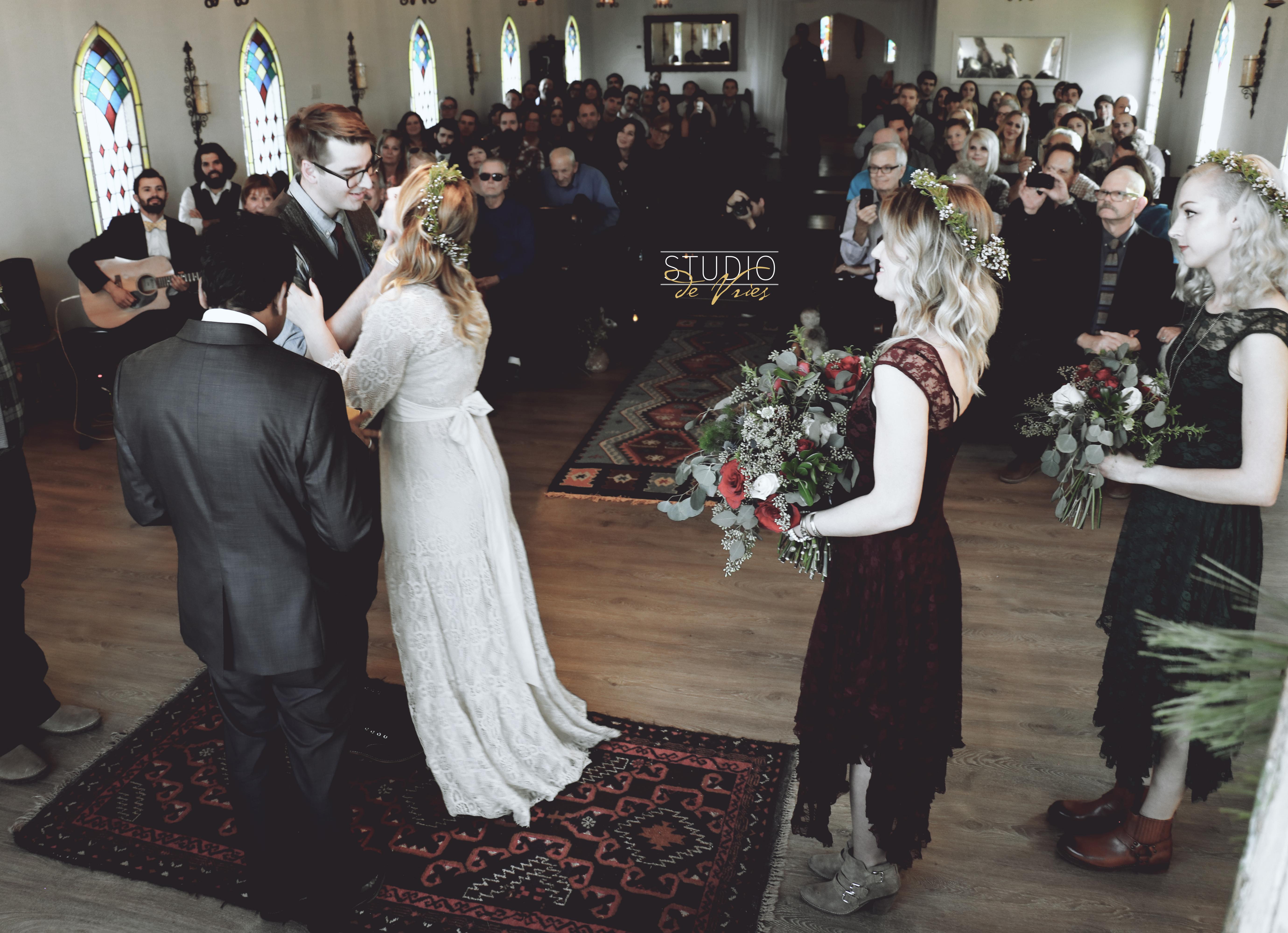 Nasr Wedding (201) copy