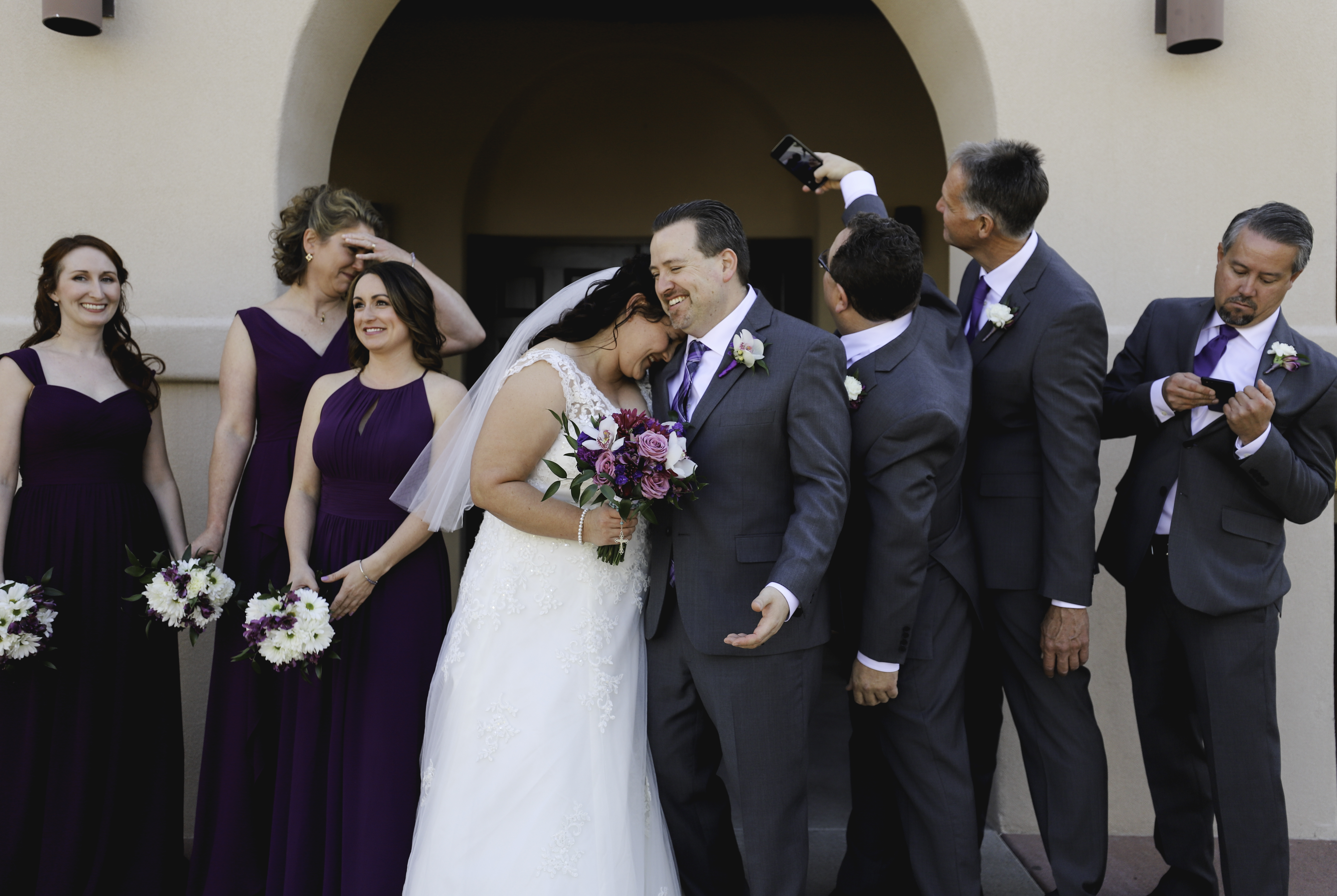 Reinhart Wedding (247)