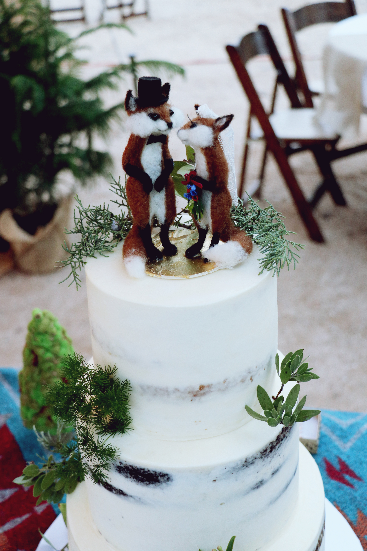 Nasr Wedding (235)