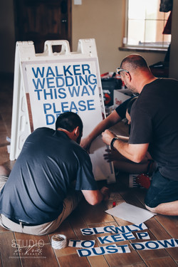Walker Wedding (112 of 570)
