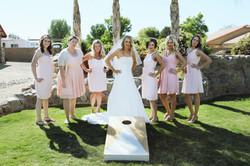 Erikson Wedding (127)