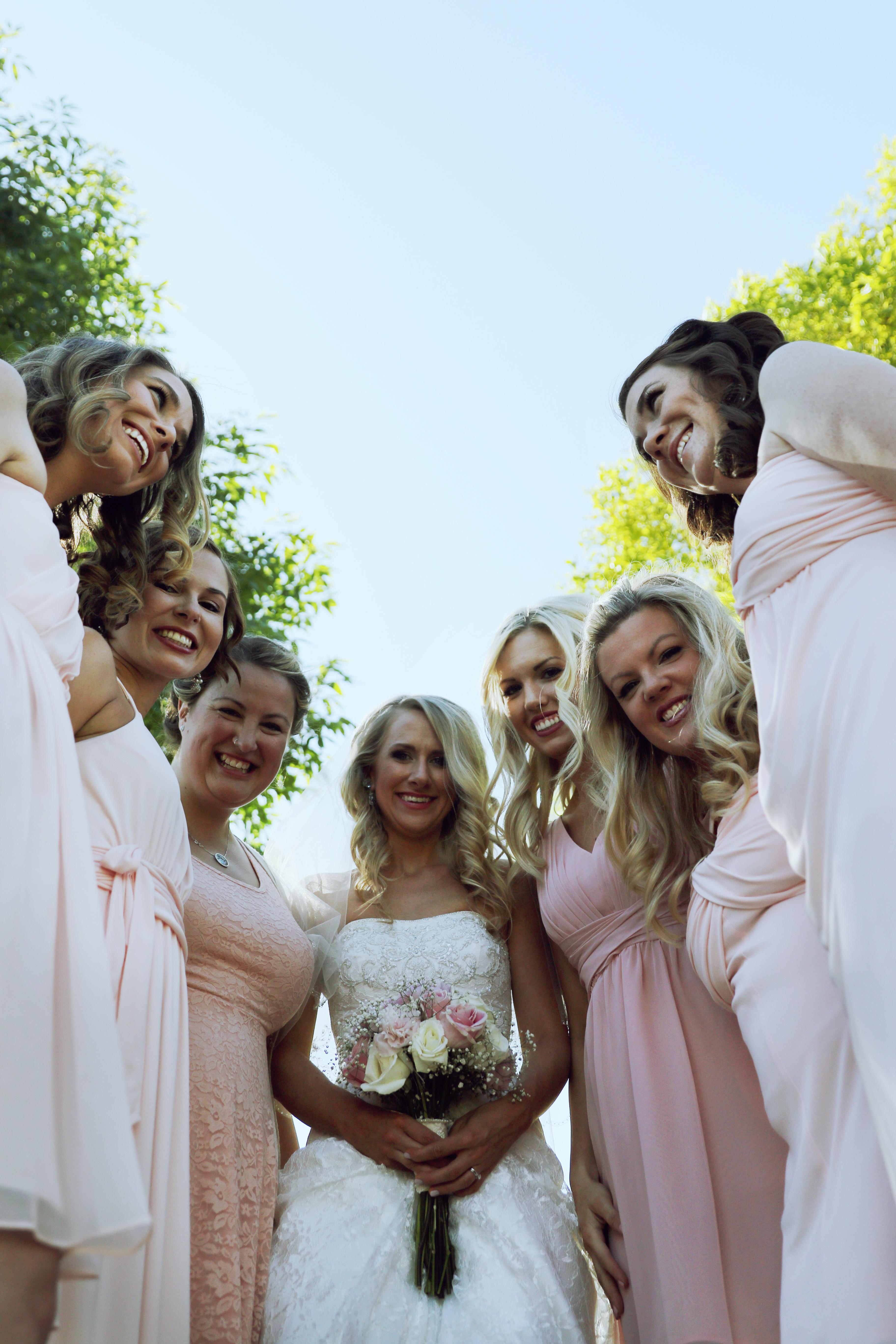 Erikson Wedding (145)