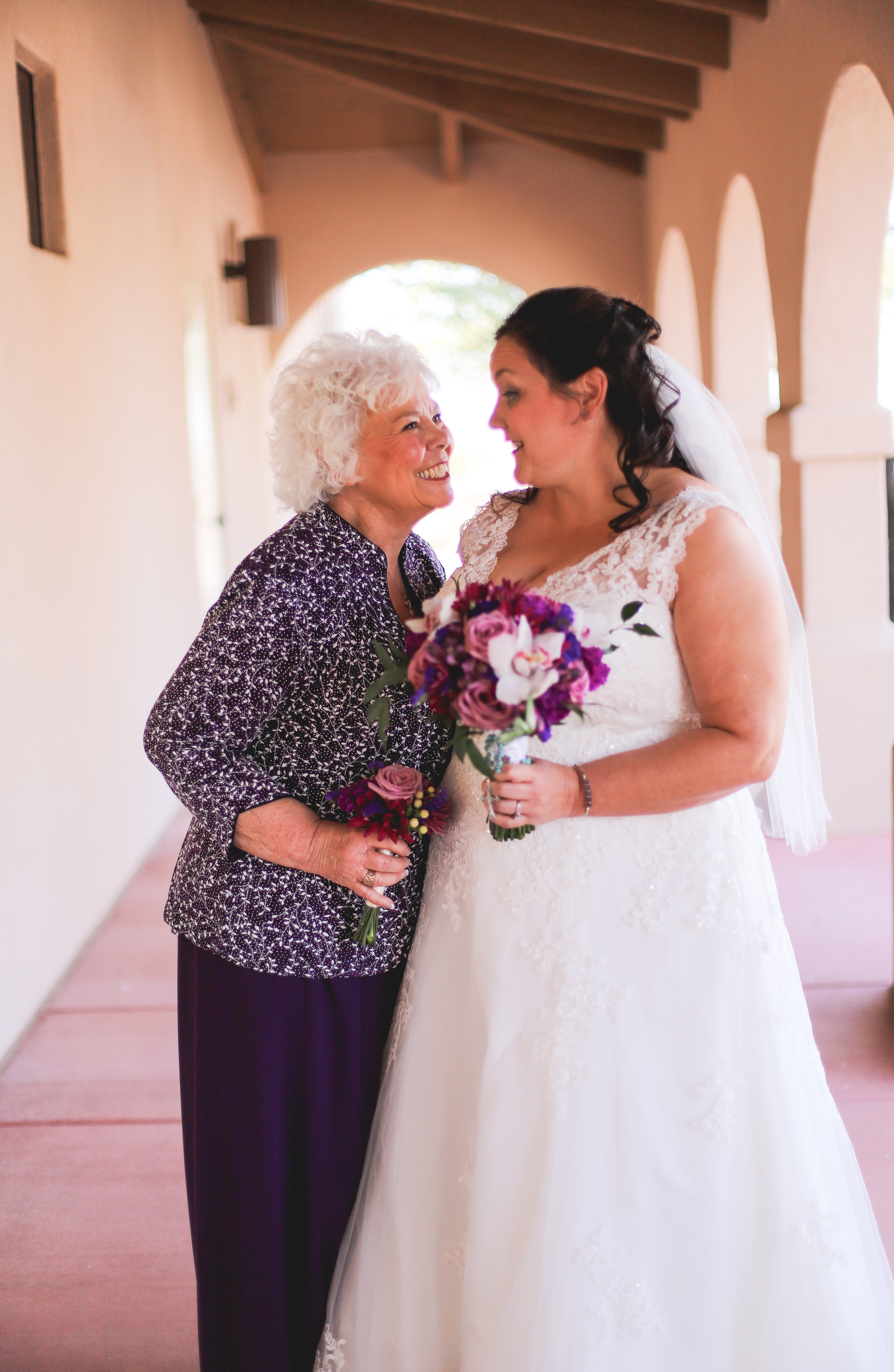 Reinhart Wedding (74)