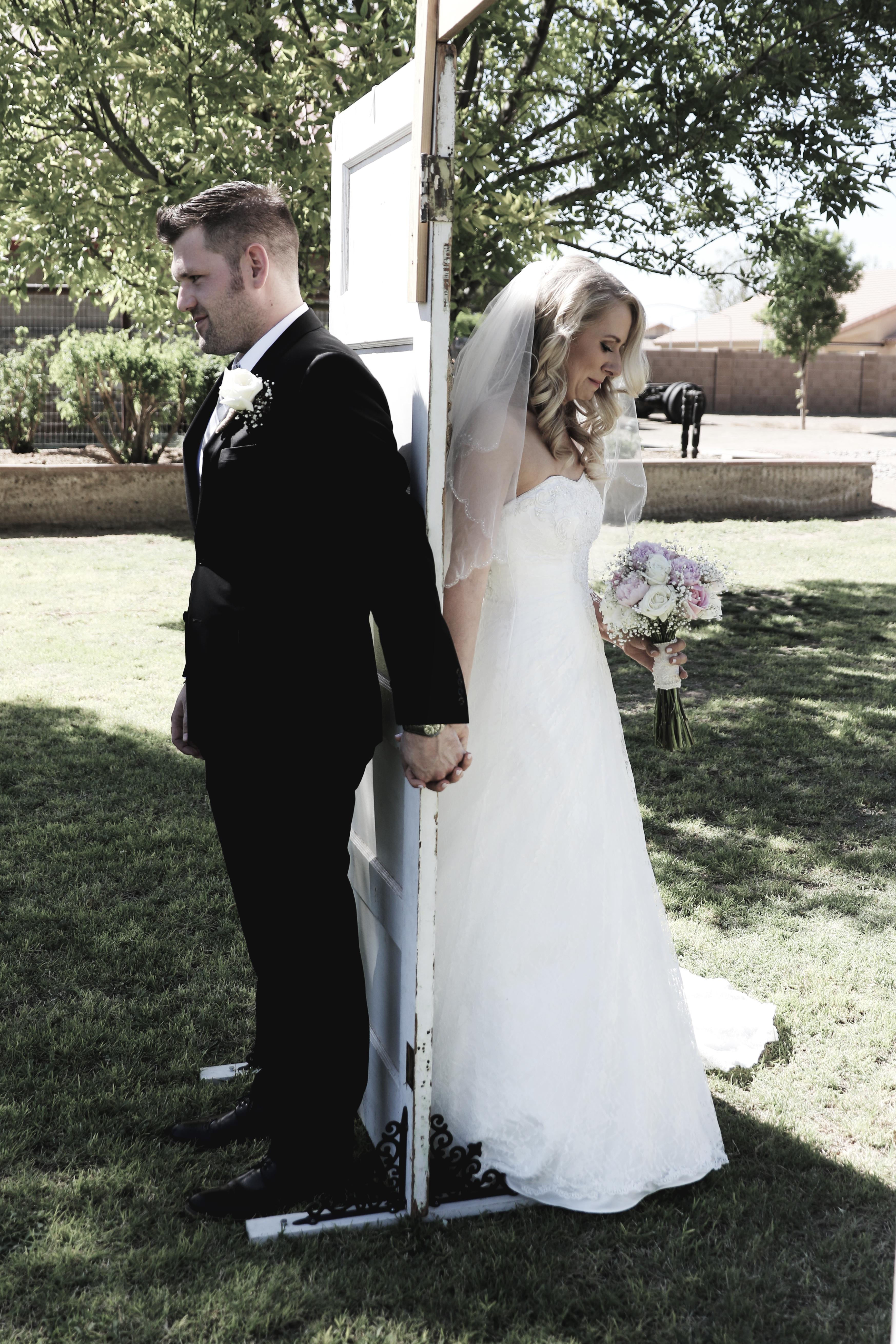 Erikson Wedding (88)