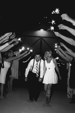 Erikson Wedding (561)