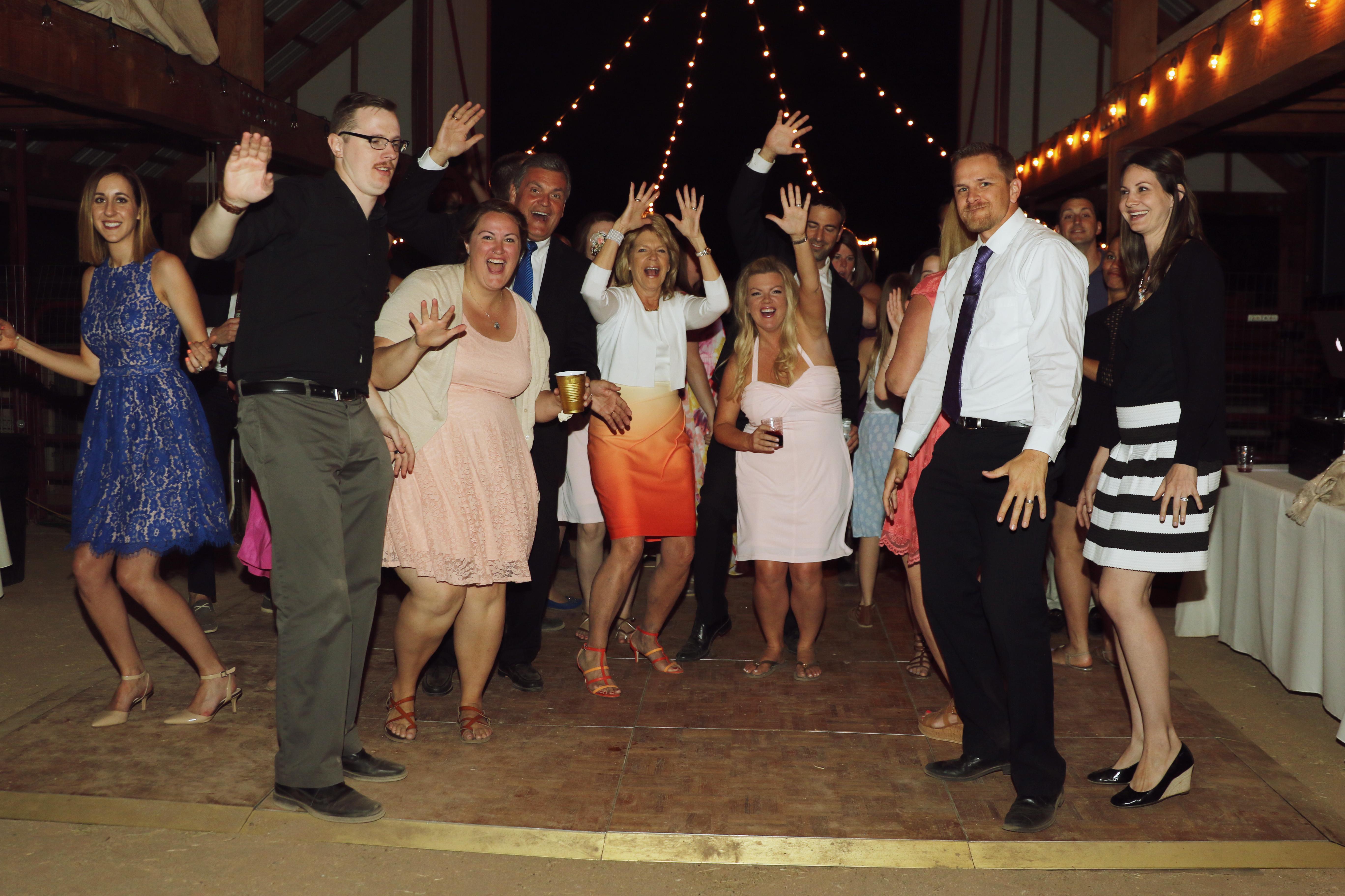 Erikson Wedding (436)