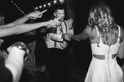 Erikson Wedding (555)