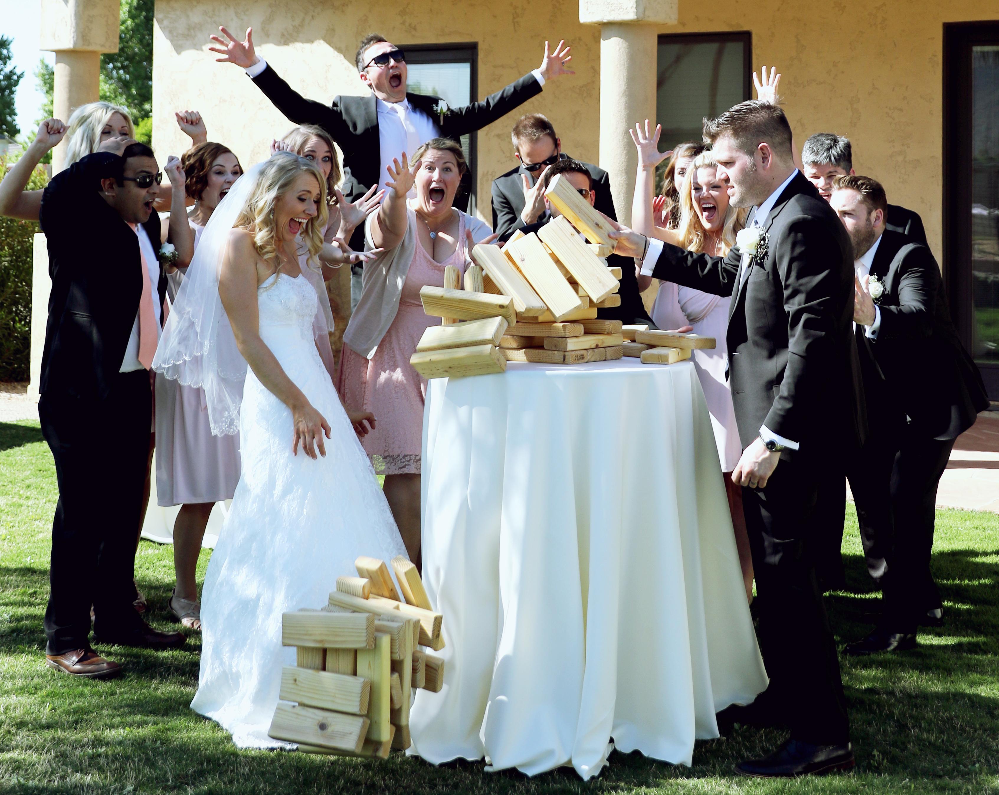 Erikson Wedding (138)
