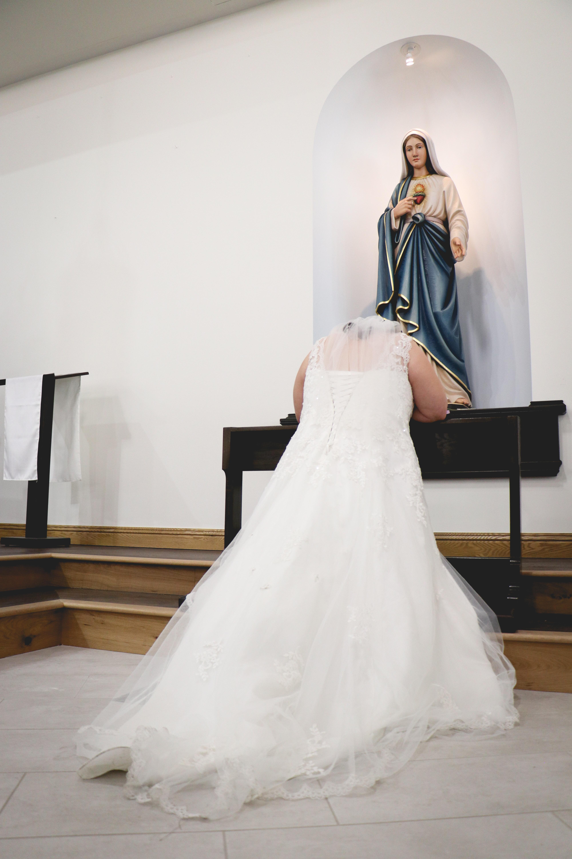 Reinhart Wedding (158)