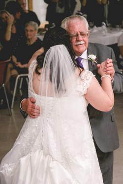 Reinhart Wedding (402)