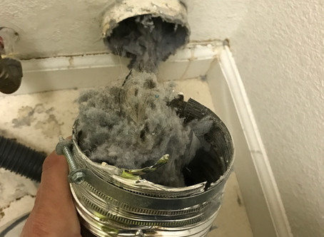 Why does your home need regular maintenance?