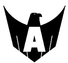 AMHS_eagle.jpg