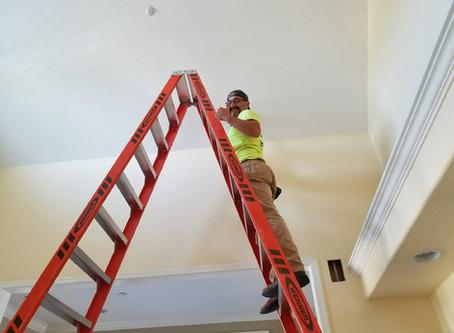 How I became a Handyman