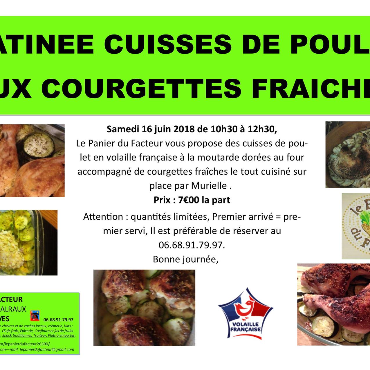 Pub_matinée_cuisses_poulet_courgette_2018