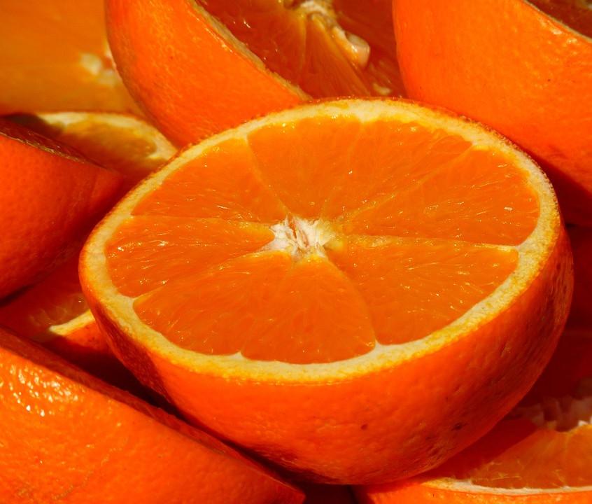 orange-15047_960_720