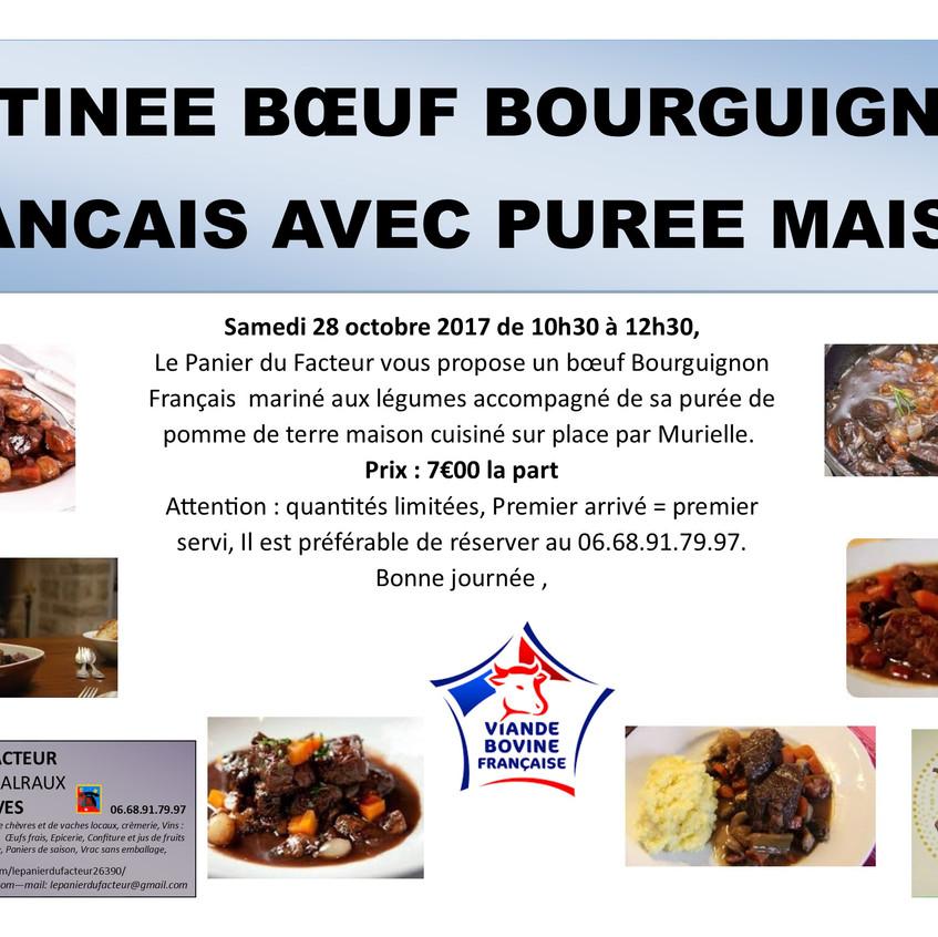 Pub_matinée_boeuf_bourguignon