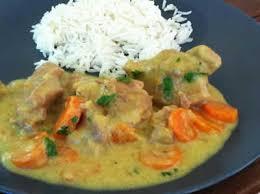 sauté_de_dinde_curry_et_riz