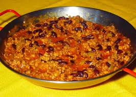 chili con carne6