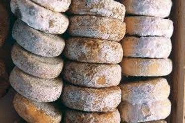 Picodon et Fromages de chèvre