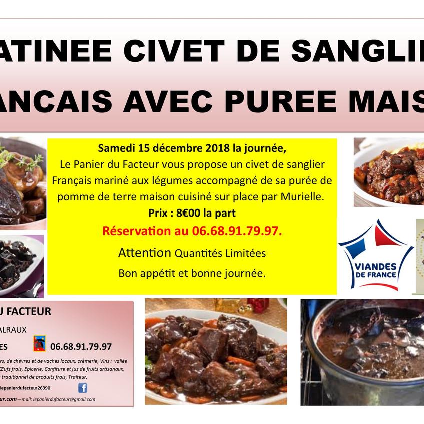 Pub_matinée_civet_sanglier_déc18