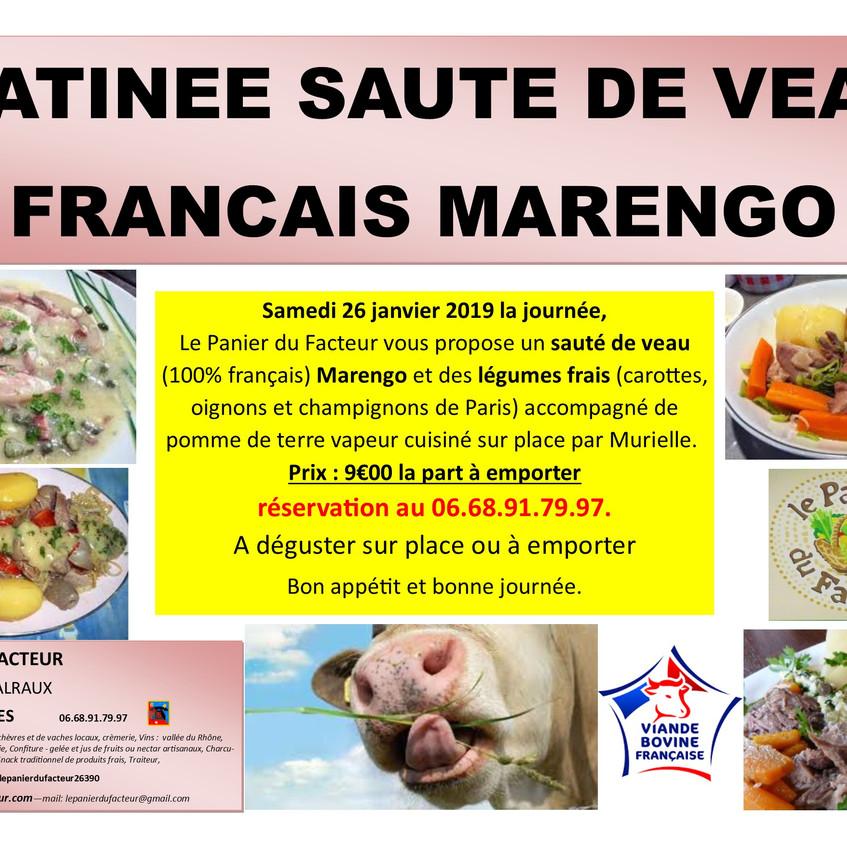 Pub_matinée_sauté_de_veau_Marengo_Janv19