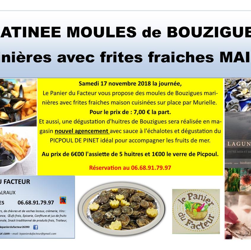 Pub_matinée_moules_et_huitres_nov18