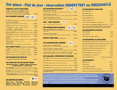 Carte menu snack 2020 sur place.jpg