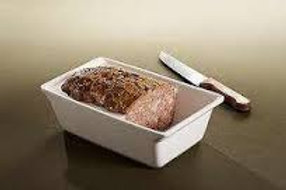 Paté de Lapin supérieure à la coupe prix au kg