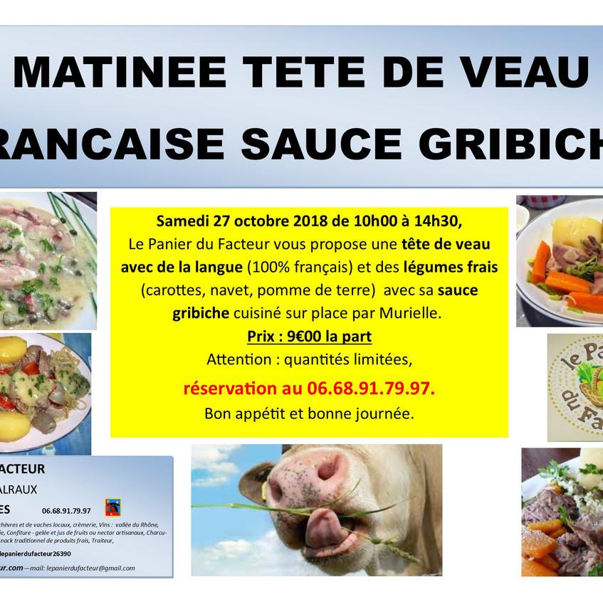 Pub_matinée_tête_de_veau_oct18