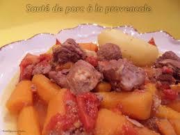 sauté_de_porc_provencale5