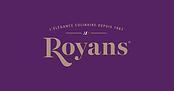 logo Royans.png