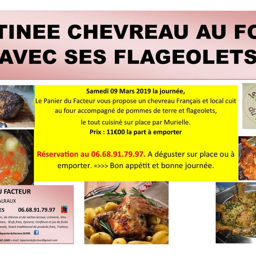 Pub_matinée_Chevreau_mars_2019
