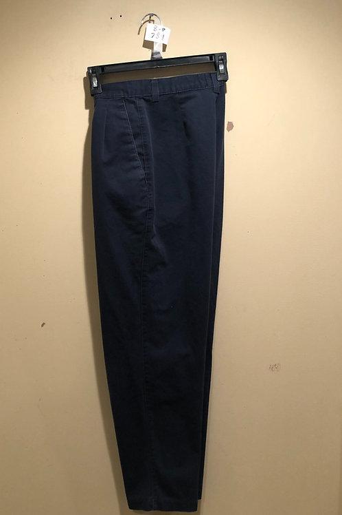 Women's Pants - petite