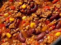 chili con carne3