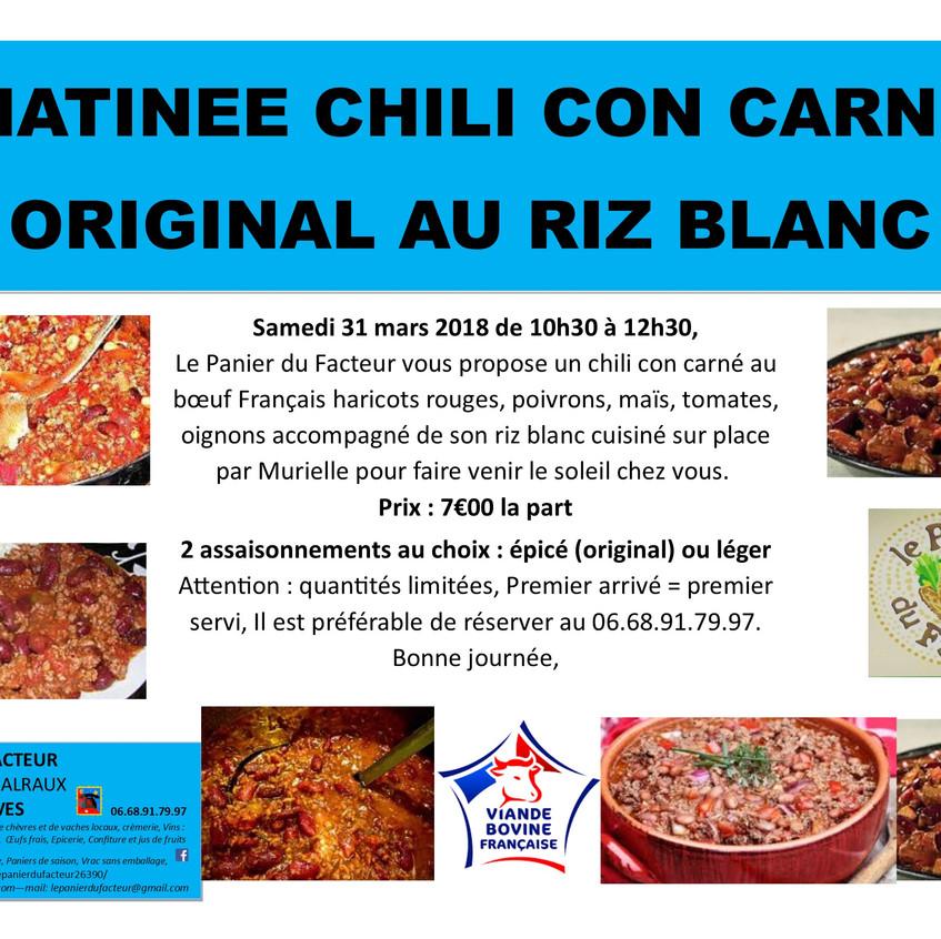 Pub_matinée_chili_con_carne_2018