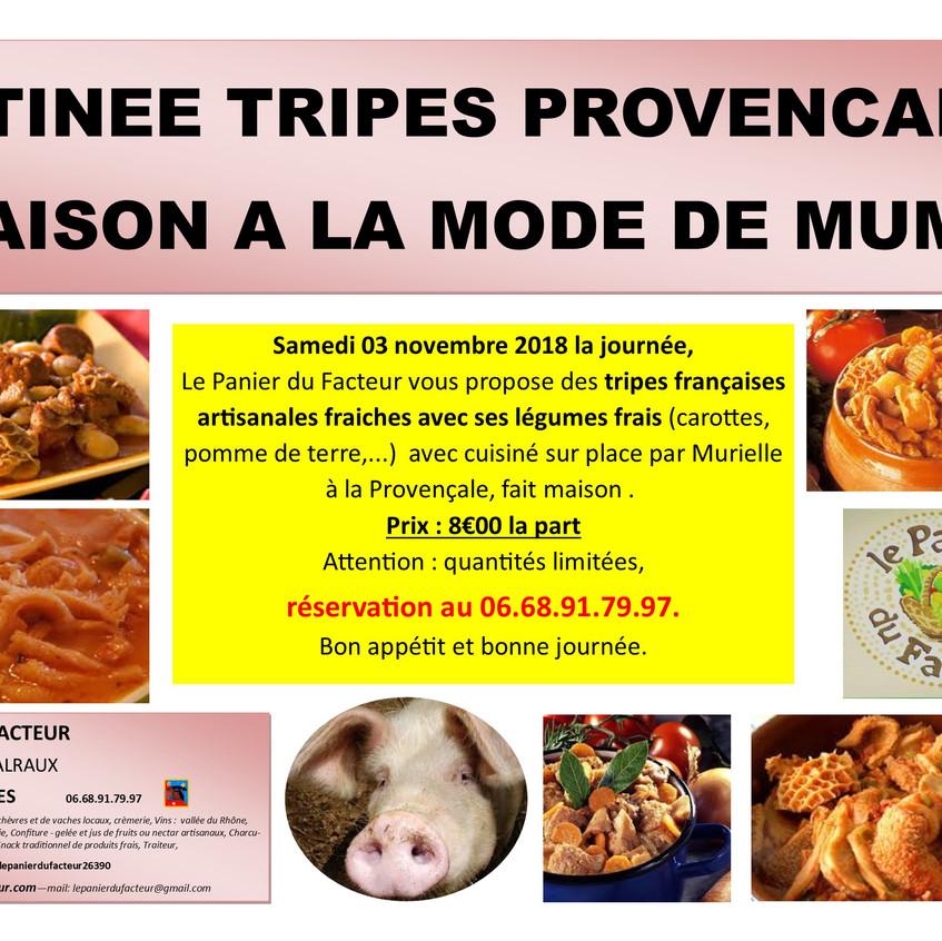 Pub_matinée_tripes_provencale_oct18
