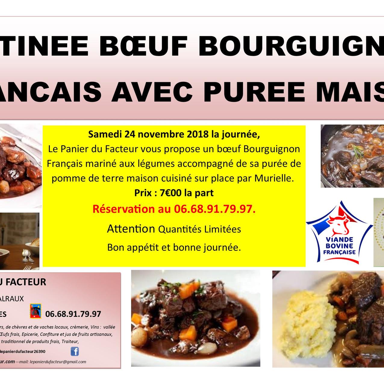 Pub_matinée_boeuf_bourguignon_nov18