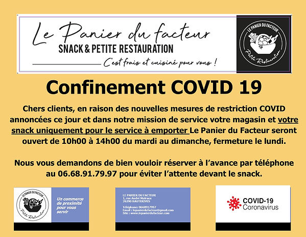 Affiche horaires COVID 2020.jpg