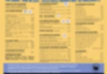 Carte menu snack 2020 sur place.jpg