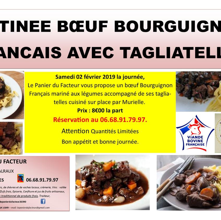Pub_matinée_boeuf_bourguignon_fev2019
