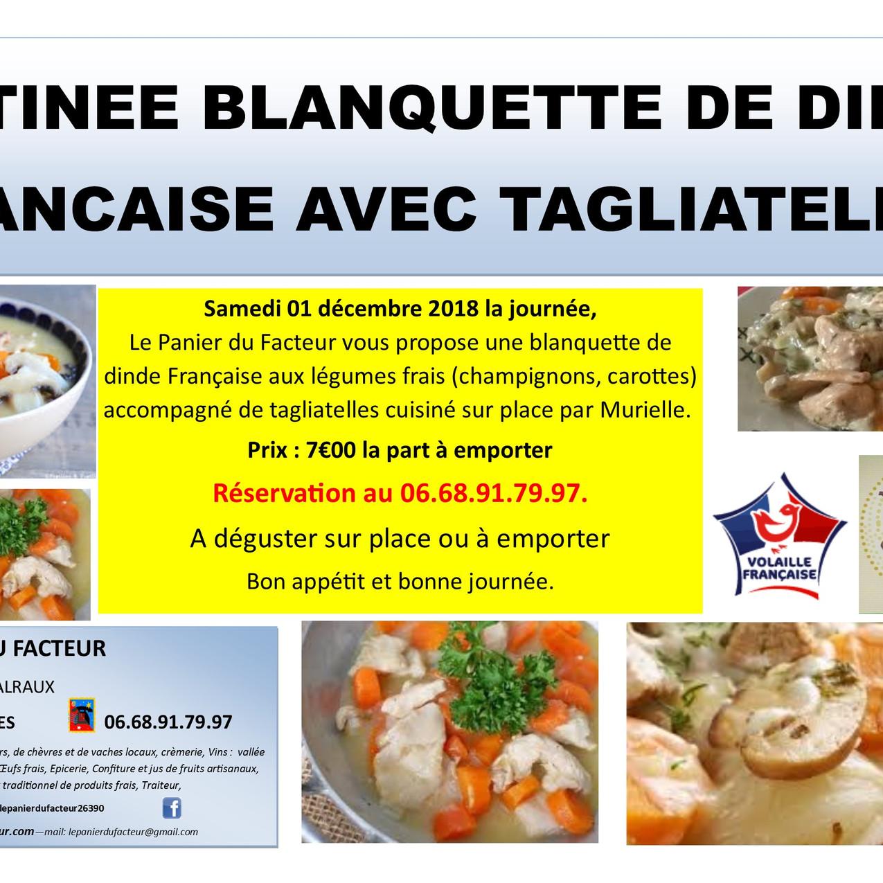Pub_matinée_blanquette_de_dinde_déc18